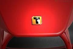 Freestream T1