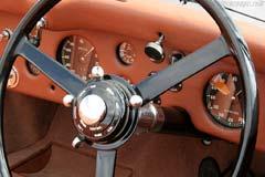 Bentley 4¼ Litre Carlton Cabriolet B-44-MR