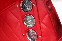 Ferrari 250 LM Pininfarina Stradale Speciale 6025