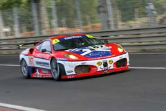 Ferrari F430 GTC 2418