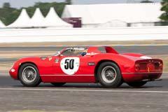 Ferrari 330 P 0820