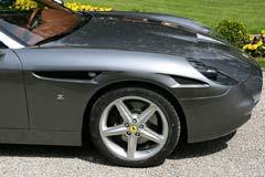 Ferrari 575 GTZ 127394