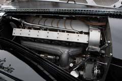 Bugatti Type 57 SC Atlantic Coupe 57591