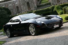 Ferrari 612 Kappa 145746