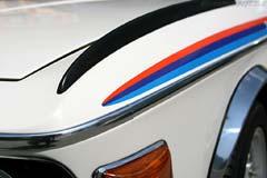 BMW 3.0 CSL 4355031