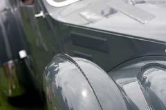 Bugatti Type 57 SC Atlantic Coupe 57473
