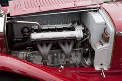 Alfa Romeo 6C 1750 GS Zagato Spider 10814313