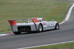 Lola T294 BMW HU66