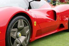 Ferrari P4/5 by Pininfarina 135441