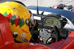 Radical SR9 AER SR9002
