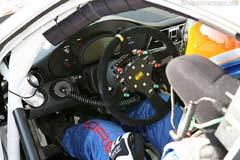 Porsche 997 GT3 RSR WP0ZZZ99Z7S799923