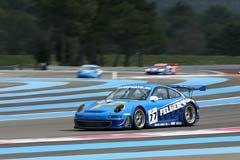 Porsche 997 GT3 RSR WP0ZZZ99Z7S799937
