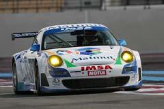 Porsche 997 GT3 RSR WP0ZZZ99Z7S799928