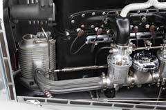 Mercedes-Benz 680 S Saoutchik Torpedo Roadster 35949