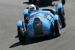 Delahaye 145 Grand Prix 48771