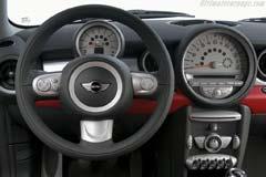 MINI Cooper Mk II
