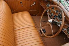 Bugatti Type 57 C Voll & Ruhrbeck Cabriolet 57819