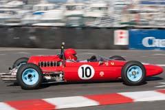 Ferrari 1512 F1 0008