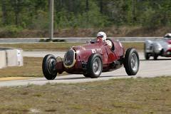 Alfa Romeo 8C 35 50014
