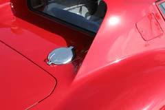 Ferrari 250 GTO/64 Pininfarina Coupe 5575GT
