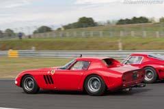 Ferrari 250 GTO/64 Pininfarina Coupe 5573GT