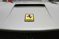 Ferrari 250 GT SWB Bertone Coupe Speciale 1739GT