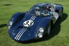 Porsche 906E 906-159