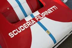 Ferrari 512 F 1048