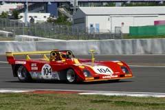 Ferrari 312 PB 0888