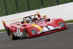 Ferrari 312 PB 0882