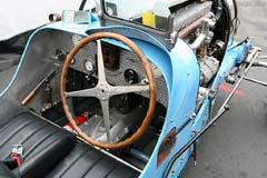 Bugatti Type 39A 4810