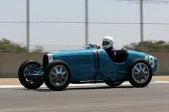Bugatti Type 35C 4833