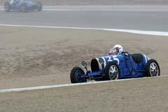 Bugatti Type 35C 4634