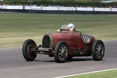 Bugatti Type 35C 4871