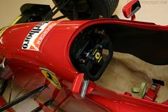Ferrari 412 T2 164