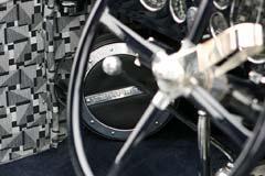Voisin C27 Aerosport Coupe 52002