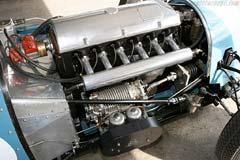 Maybach Special Mk 1 1