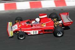 Ferrari 312 B3/74 014