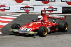 Ferrari 312 B3/74 010