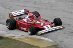 Ferrari 312 T2 026