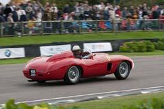 Ferrari 860 Monza 0602M