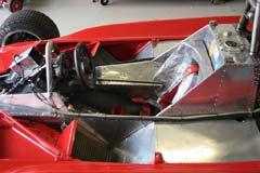 Ferrari 312 T3 035