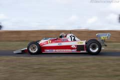 Ferrari 312 T3 034
