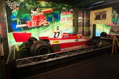 Ferrari 312 T3 033