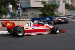 Ferrari 312 T3 032