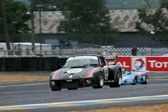 Porsche 935/79 930 990 0029