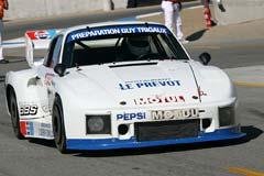 Porsche 935/77 930 770 0903