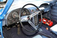 Chevrolet Corvette Grand Sport Coupe 003