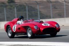 Ferrari 335 S Scaglietti Spyder 0764