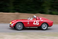 Alfa Romeo 6C 3000 CM Colli Spider 1361.00127